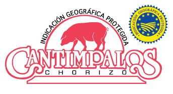 Chorizo de Cantimpalos | Indicación Geográfica Protegida